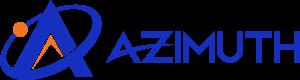 Azimuth Spain
